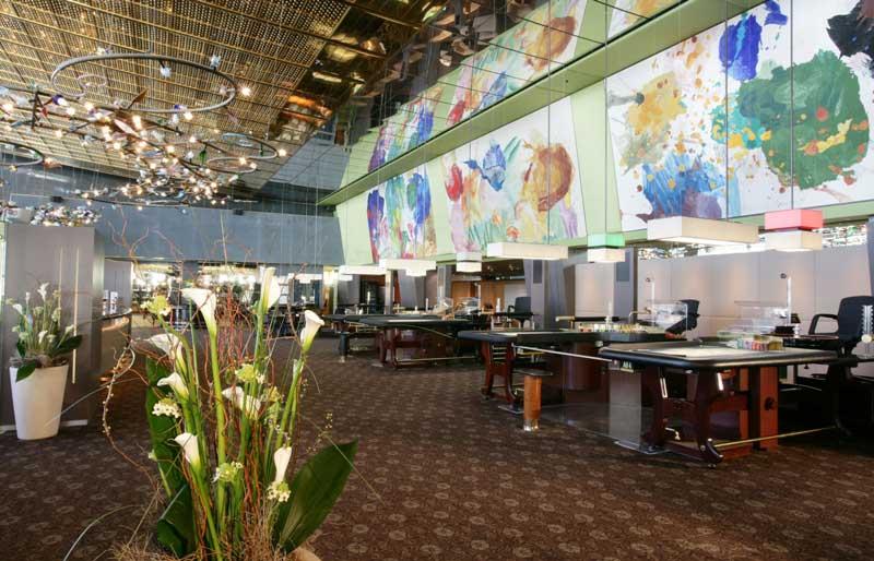 Casino Innsbruck Veranstaltungen