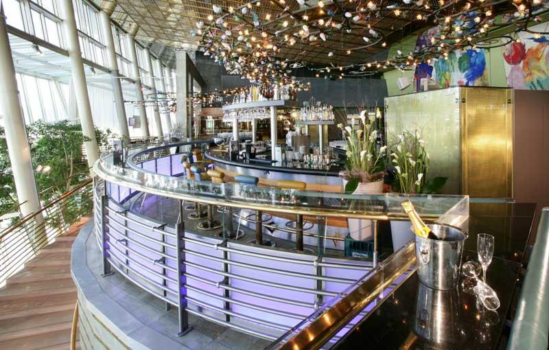 Casino Innsbruck Events